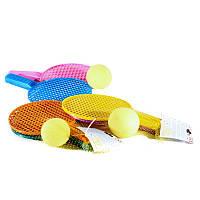 Набір для тенісу
