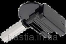 5532124900 Насадка капучинатору(сопло, EAM, ECA, ESAM), DeLonghi