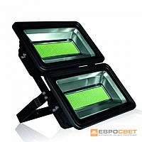 LED Прожектор Евросвет 500W IP65 45000Lm EV-500-01 модульный 000041001