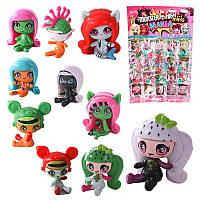 Фігурка Monster High