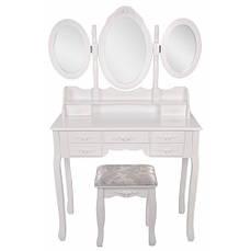 Туалетний столик Bonro- B020