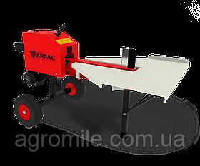 Дровокол Arpal ДК-640Е-380 с электрическим двигателем (диаметр веток 500 мм)