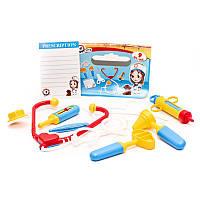 """Іграшка """"Маленький лікар"""""""