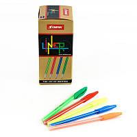 """Ручка """"Liner"""", синяя"""