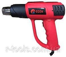 Фен промышленный EDON HAG-520T