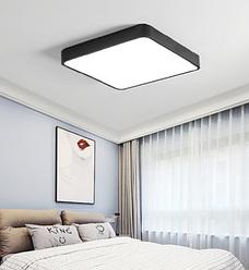 Потолочный светильник для дома и офиса.  Модель RD-247