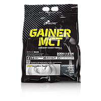 Гейнеры Olimp Sport Nutrition Gainer mct 6800 g