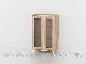 Тумба Комод (витрина)