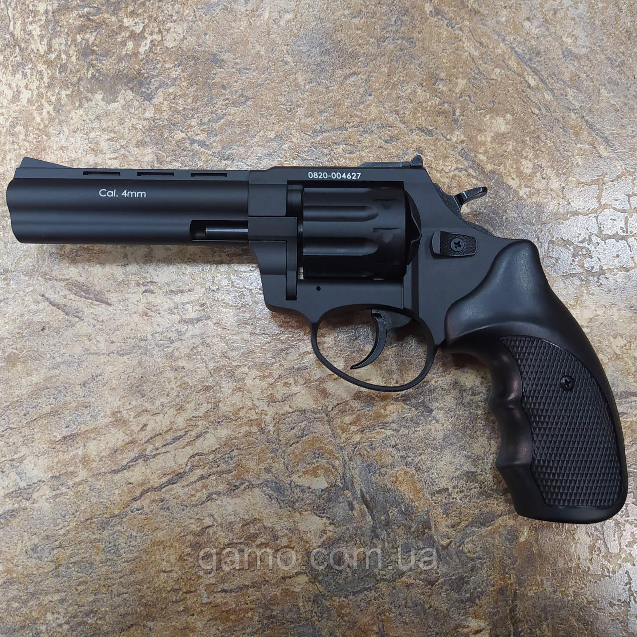 """Револьвер флобера STALKER 4 мм 4,5"""""""