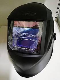 Сварочная маска хамелеон Artotic SUN9L (4 сенсора) (оригинал)