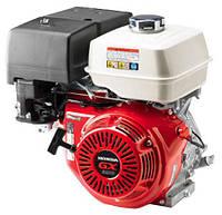 Двигатель HONDA GX-390 Оригинал