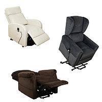 Функциональные кресла