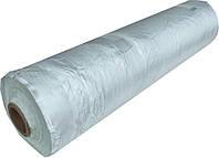Стеклоткань изоляционная ТСР-120 (100) Полоцк