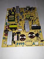 Блок живлення (Power BOARD) 1-881-774-13 (APS-264(CH)) для телевізора SONY, фото 1