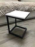 Приставной столик, фото 2