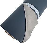 Стеклоткань с тефлоновым (фторопластовым) покрытием TG-430 PTFE