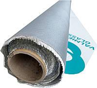 Кремнеземная ткань КА-600 PU с полиуретановой пропиткой, фото 1