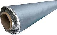 Кремнеземная ткань КА-600 PU с полиуретановым покрытием, фото 1