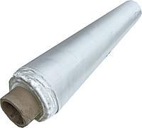 Стеклоткань электроизоляционная Э1/1-100ПМ