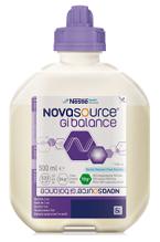 Novasource GI Balance Dual 500мл (Nestle) Нестле ентеральне харчування