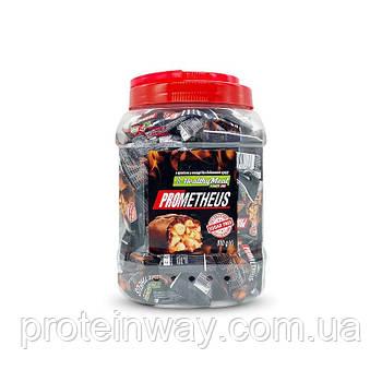 Power Pro Prometheus Конфеты с арахисом без сахара 810 грамм