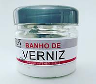 Ботокс-глянець для волосся Xmix Banho de Verniz 100 г