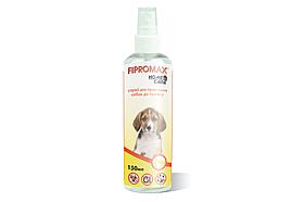 Спрей Fipromax (Фипромакс) HomeCare привчання до туалету собак 100мл