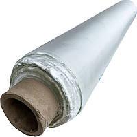 Стеклоткань электроизоляционная Э1/1-100 ПМ