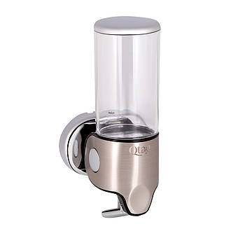 Диспенсер для жидкого мыла Davcovac mydla DM500CP