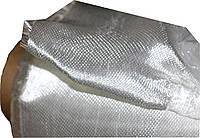 Склотканина конструкційна Т-11/1-34 П (92), фото 1