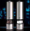 Peugeot Elis Sense u'Select Набор мельниц для соли и перца 20 см (2/27162), фото 2