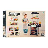 Детская кухня WD -R38    РАСПРОДАЖА