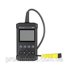 Автомобильный сканер OBDII  LAUNCH CR601