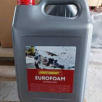 АКТИВНА ПІНА EUROFOAM - 5л.