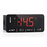 Контроллер EVCO EV3B23N7