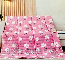 Літній ковдру Colorful home 200х230см