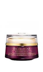 Collistar K24428 Magnifica Plus Replumping Regenerating Регенерирующий крем для лица TESTER