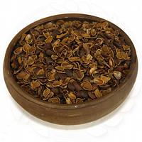 Скорлупа кедрового ореха 100 кг