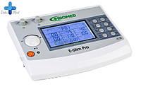 """Прибор электротерапии """"Биомед"""" E-Stim Pro MT1022"""