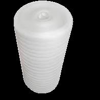 Полиэтилен вспененный Climaflex 6мм