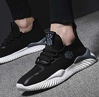 Стильные мужские кроссовки, 39 - 44