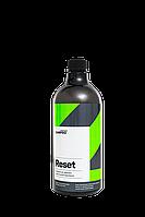 CarPro Reset - Интенсивный шампунь для автомобилей 1000 мл.