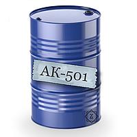 Емаль для дорожньої розмітки АК-501М