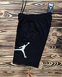 Мужские спортивные шорты, фото 2