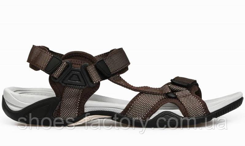 Сандалі чоловічі CMP Hamal Hiking Sandal, 38Q9957-P961