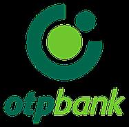 ОТП Банк предоставляет возможность реализовать свою мечту в течение 30 минут!