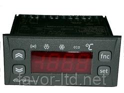 Контролер Eliwell IC 974 LX (12V)