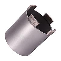 Алмазне свердло DDS-W 072x70-4xM16 DLD 072 CS-X