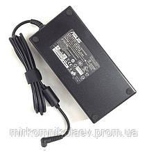 Блок питания для ноутбука Asus 19V 9.5A 180W (DC 5.5*2.5)