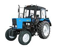 Запчасти на трактор МТЗ-80/82/892/950